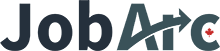 Professional Employer Organization Canada - Professional Employment Organization Canada - Employer Of Record Companies Canada - Professional Employer Organization